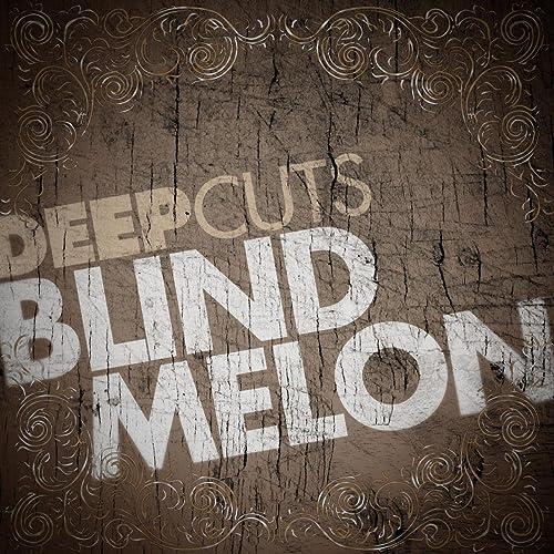 mp3 blind melon
