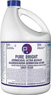 KIK8635042 - KIK PureBright Germicidal Bleach