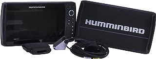 Humminbird 410070-1 Helix 9 Chirp GPS Gn2, 9