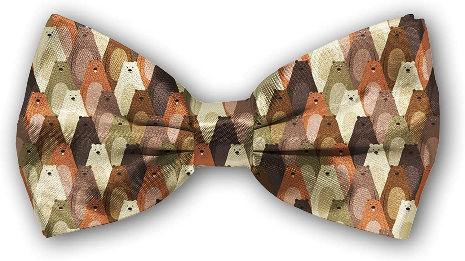 2021 spring and summer new Bow Tie Free Shipping Cheap Bargain Gift Tuxedo Butterfly Cotton Bowtie Boys Mens for Adjustable