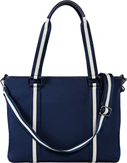 Nurse Bag Teacher Bag Laptop Bag Travel Utility Tote Bag Work Handbag Diaper Bag