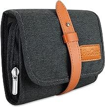Best camera gadget bag Reviews
