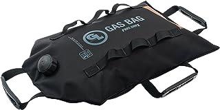 Giant Loop, LLC Gas Bag Fuel Safe Bladder - 3 Gallon