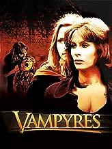 Best vampyres the movie Reviews