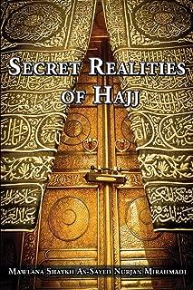 Best reality creation secrets Reviews