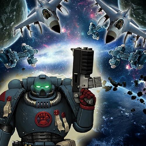 Space War 2099