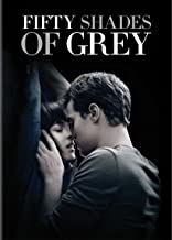 Best fifty shades of grey collector's edition Reviews