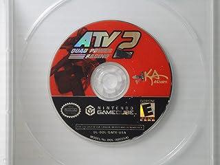 ATV Quad Power Racing 2 (Renewed)