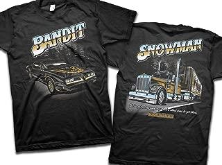 Best t shirt bandit Reviews
