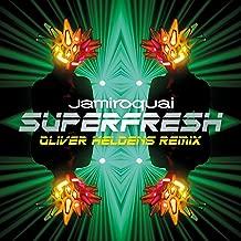 Best jamiroquai superfresh remix Reviews