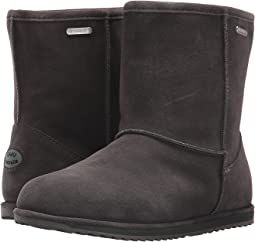 EMU Australia Kids - Brumby Lo Teens Waterproof (Big Kid)