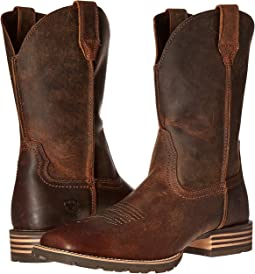 Ariat Hybrid Street Side