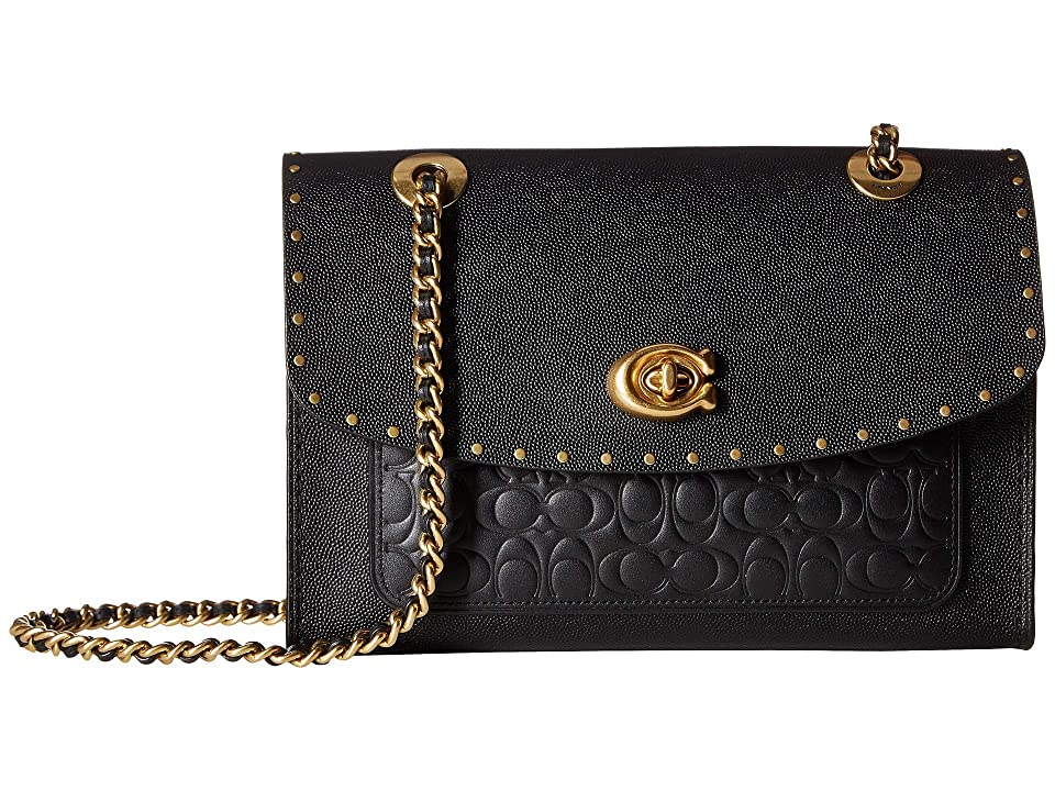 COACH 4659878_One_Size_One_Size