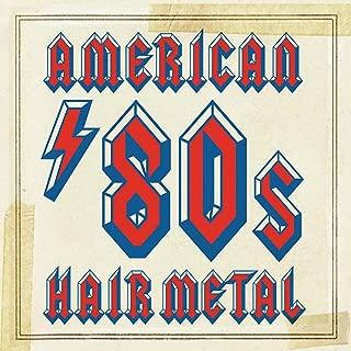 Best 80s hair metal playlist Reviews