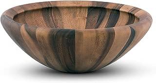 Wood Salad Bowl Large (Classics 16-Inch)