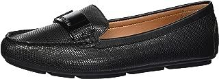 Best gucci shiny shoes Reviews