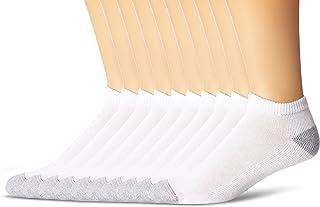 Classics Men's 10 Pack Low-Cut Socks