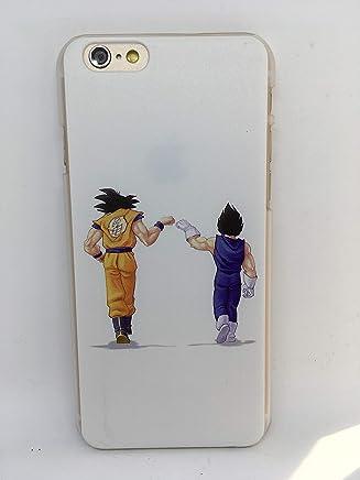 coque iphone 6 bulma