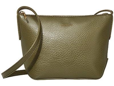Matt & Nat Sam (Leaf) Bags