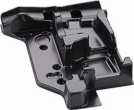 GSB Bosch bolsa organizador Li//18 V-LI 14,4 V GSR duschs/äule//