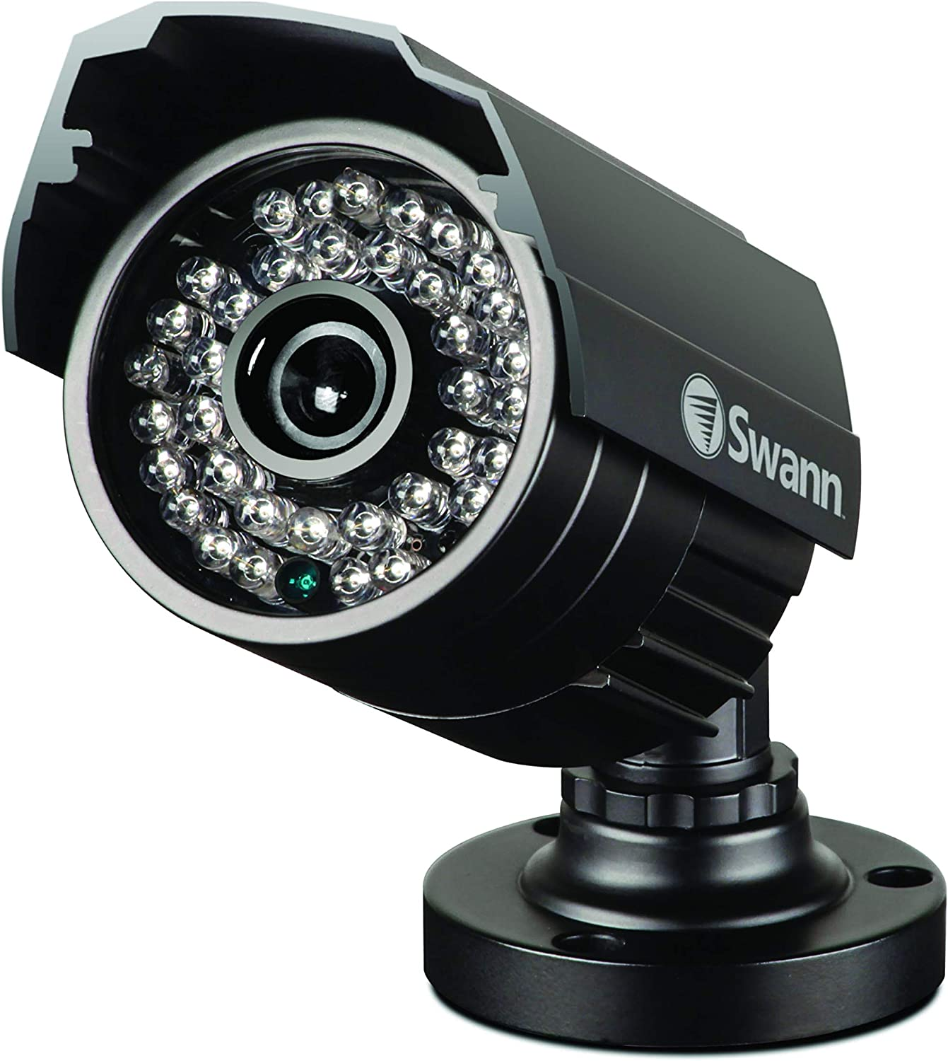 Swann PRO-815-1080p Full HD Day - Vi Ultra-Cheap Deals Night Camera Over item handling Security