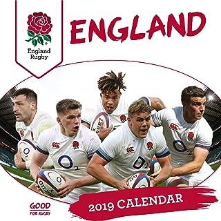 Best england rugby calendar Reviews