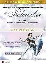 The Nutcracker / Baryshnikov, Kirkland, Charmoli