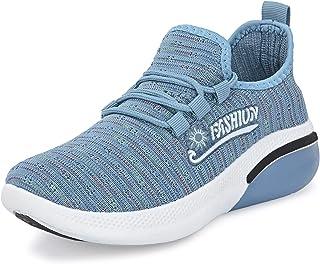 Flavia Women's C11 Running Shoe