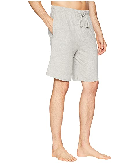 Core Shorts Jam ASSN U Knit S POLO Tp4qUwzv