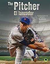 Playmakers in Sports: The Pitcher – Rourke NonFiction Reader, Grades 3–9: El lanzador