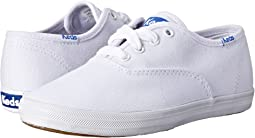 Keds Kids - Original Champion CVO (Little Kid/Big Kid)