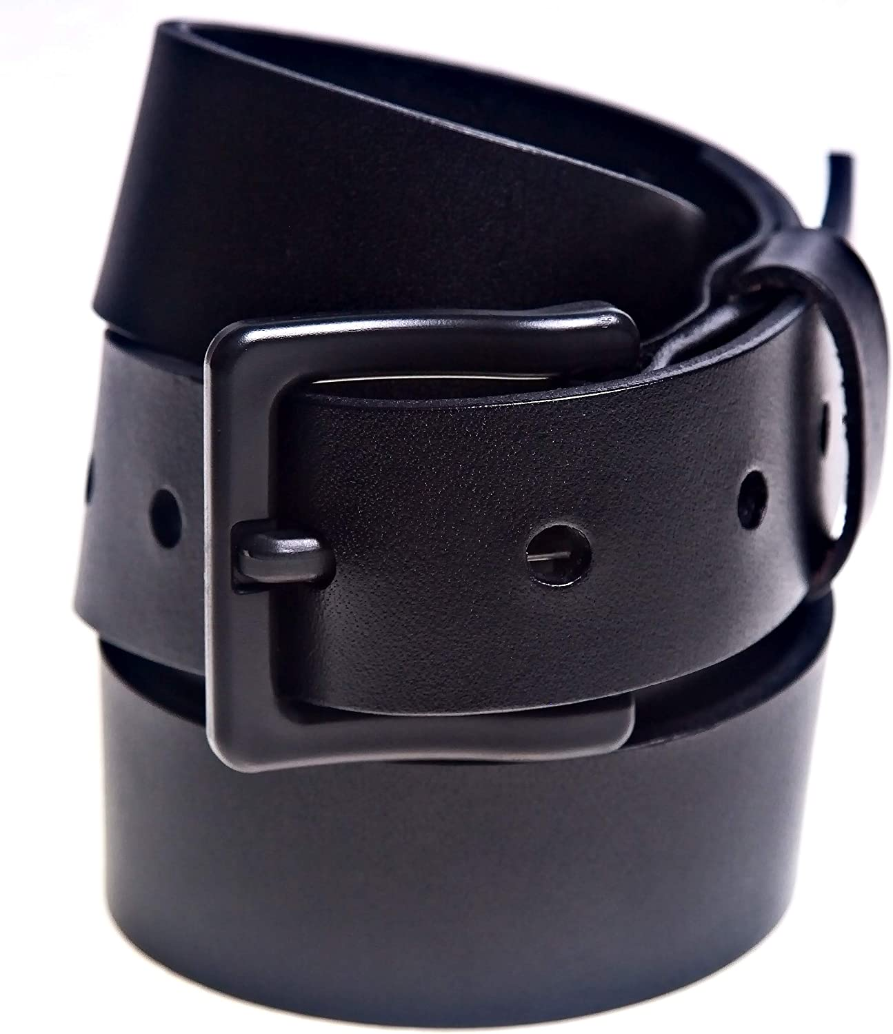 Details about  /B03 ORNMENT BELTS Buckle Accessories Xmas Each priced separately MANY CHOICES
