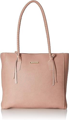 Women s Handbag Nude
