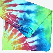 Best tie dye swim shammy Reviews