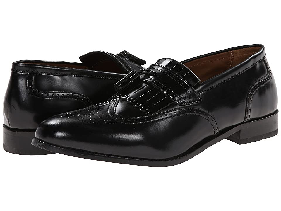 Florsheim Brinson (Black) Men
