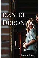 Daniel Deronda Format Kindle