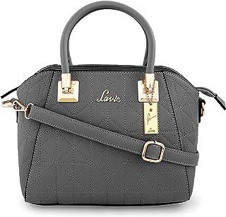 Lavie Megastar Medium Satchel Women's Handbag
