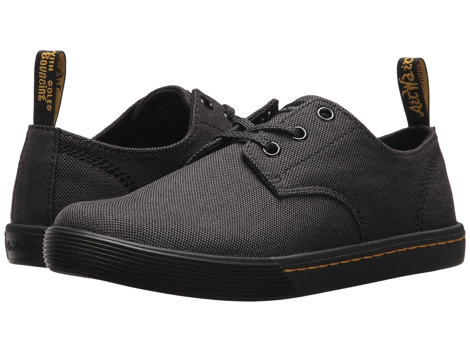 Dr. Martens SantanitaAtmospheric grades have affordable shoes