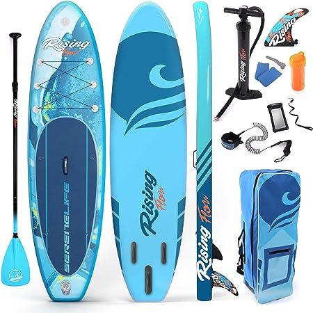 SUP Leine Aufgerollte Stand Up Paddle Board Surfboard Leine Stay On Board