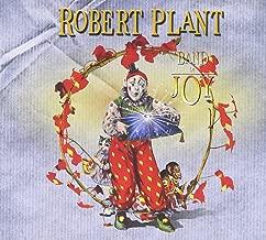 Best robert plant band Reviews