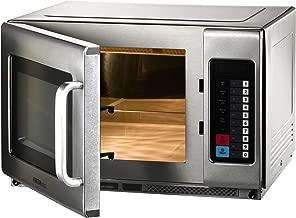 Amazon.es: 55 cm y más - Microondas con grill / Microondas ...