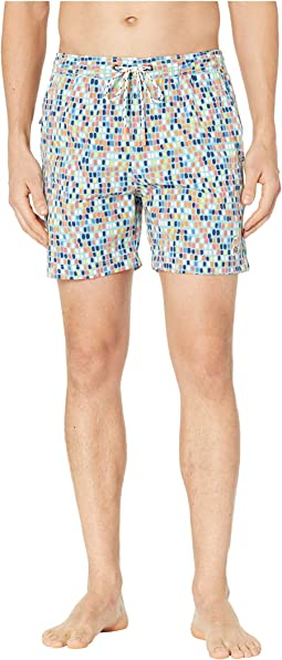 Dash Swim Trunks