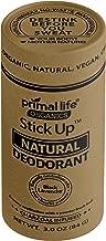 Best charcoal underarm deodorant Reviews