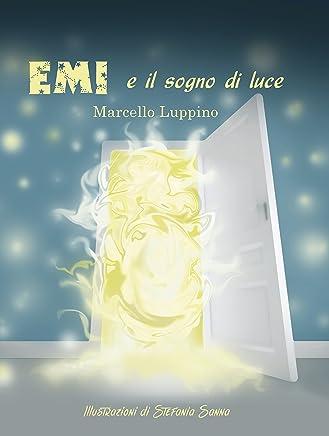 EMI e il sogno di luce