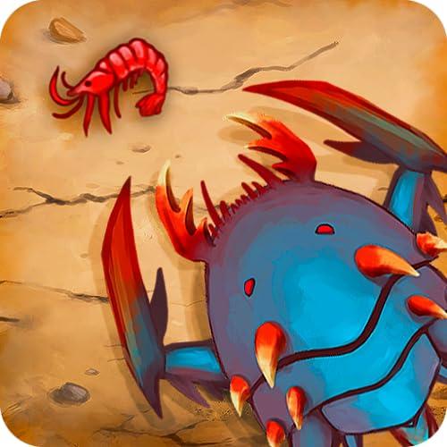 Spore Monsters.io