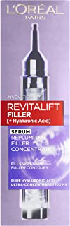 L'Oreal Revitalift Filler Renew Hyaluronic Acid Replumping Serum 16ml