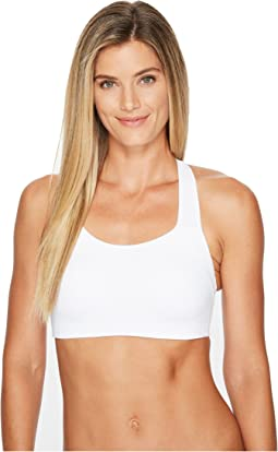 Nike - Victory Alpha High Support Sports Bra