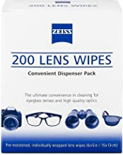 zeiss iphone lens price