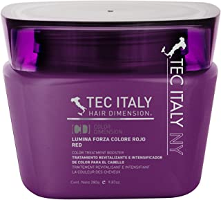 Best tec italy red conditioner Reviews
