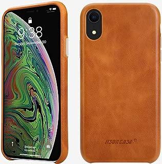 Best snap grip phone case Reviews